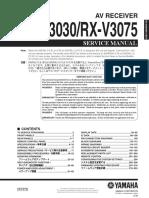 Yamaha RX-A3030,RX-V3075.pdf