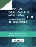 CALIFICACION CAST.pdf