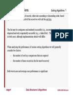 Workshop Laboratory Manual