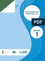 Cuaderno 1 - Serie de Fortalecimiento de JASS.pdf