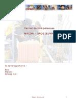 vae_macon1.pdf