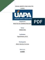 TAREA 7 PDA2