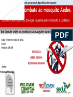 Palestra de Combate ao mosquito Aedes.pdf