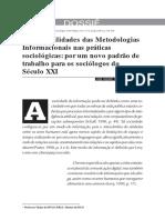 informatizaçãoTAVARES.pdf