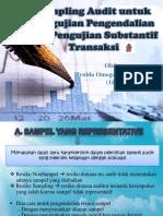 Tugas Auditing 2_Sampling Audit.pptx