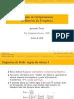 loop_shaping.pdf