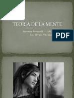 TEORÍA DE LA MENTE.pdf