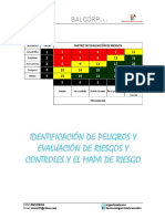 CURSO 04 - IPERC - MAPA DE RIESGOS.docx