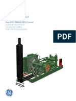 11298.1_Ajax 2802 LE_OM Manual_Drummond_Rev 0.pdf