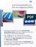 PECS.pptx