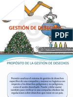 3. GESTIÓN DE DESECHOS.pdf