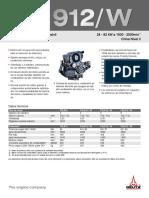 FL 912W Mobile Machinery ES(2)