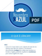 novembroazul-151204115544-lva1-app6891.pdf
