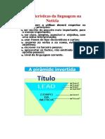 Português Maio (1)