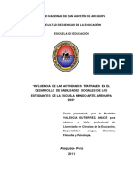 EDvagua.pdf