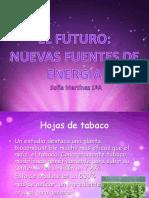 energasdelfuturo-161029170254