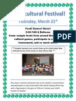2019 bellevue multicultural fest  2 -1