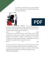 8-4 mm neumático Recto Calce De Aire Tubo Reductor montaje push Accesorios PG8-4