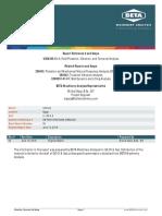 Field Report_GE Oil & Gas_U-150.2.5_Rev.00.pdf