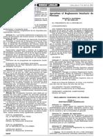 reglamento piscinas.pdf