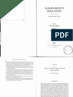 M. Zembylas, Emotions and HRE.pdf