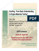 Scuffing From Basic Understanding to Engine Materials Testing.pdf