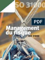 PUB100426_fr