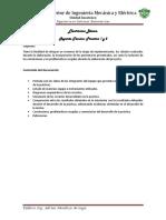 Reporte Practica 1-2