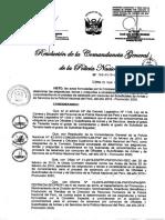 TemasAscensoSuboficialesPNP2019_GrupoAscensoPNP