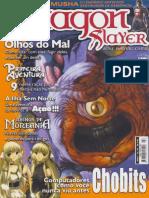 Dragon Slayer 03.pdf