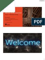 Week 1-1.pdf