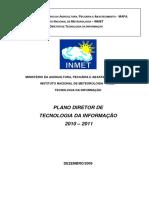 PDTI_INMET_2010_2011.pdf