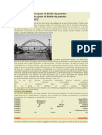 Estudios_preliminares_para_el_diseno_de.docx