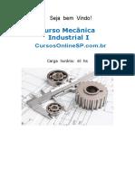 curso_mecanica_industrial_i_sp__09928.pdf
