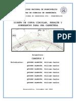 IMFORME DE CAMINOS 1.docx