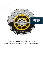 catalog-of-devices-and-measuring-instruments.pdf