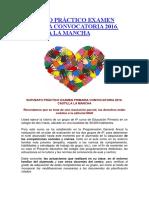 RESUELTO PRIMARIA CLM 2016.docx