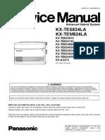 KX-TES824LA-TEM824LA.pdf