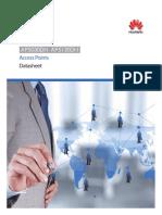 Huawei-Ficha-AP5030-Access-Points-Datasheet.pdf