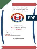 desarrollo-de-admin.-de-la-prod.docx