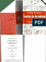 Ser ou não ser notícia_Valores notícia_Capítulo 2_Nelson Traquina_2008.pdf