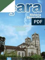 Apostila de Geo. Adaptada-1.pdf