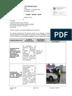 Oficio S-2018-- Informe de Morbimortalidad Feberro