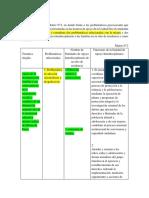 EJERCICIO TERCERO _ FAMILIA.docx