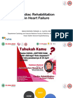 Cardiac Rehab in HF Badai Tiksnadi rev part 1.pdf