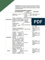 Estrategia de evaluación institucional.docx