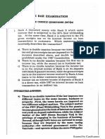 2012 BAR Q&As.pdf