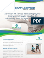 Clinica Universitas