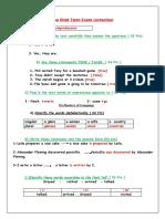 wp3(2am)2011-2012correction.docx