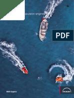 Marine_Commercial_180613_web.pdf